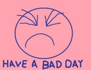 bad-day-300x229