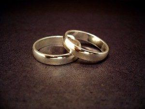 wedding_rings-300x225