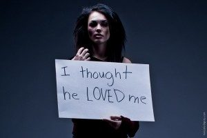domestic-violence_thought-he-loved-sign_voices-for-dignity-300x200