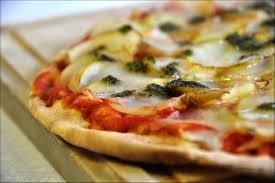 frozen-pizza