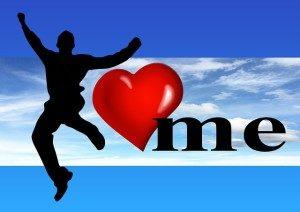 heart-741510_640-300x212
