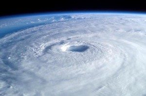 hurricane-from-space-satellite-725x479-300x198