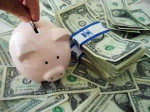 piggy-bank-300x225