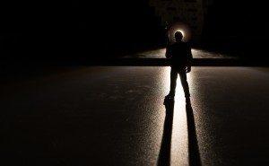 shadow-300x185