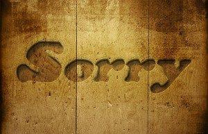 sorry-229978_640-300x193